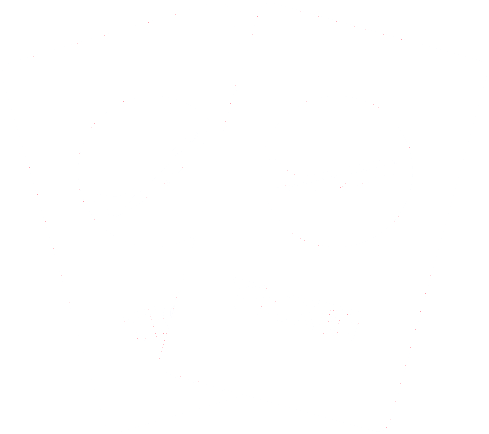 a pair of airline tickets