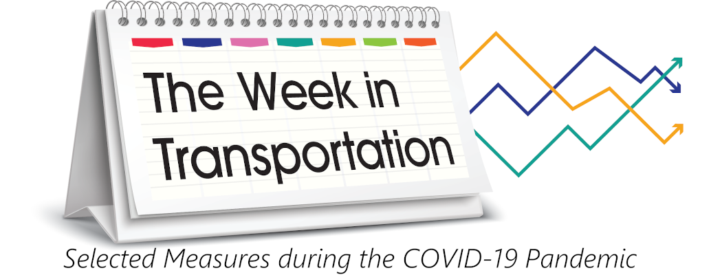 the week in transportation at w-w-w dot b-t-s dot g-o-v slash twit