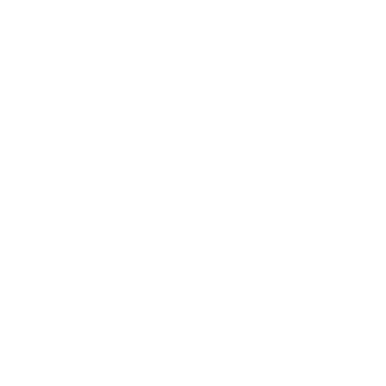 Truck carrying freight